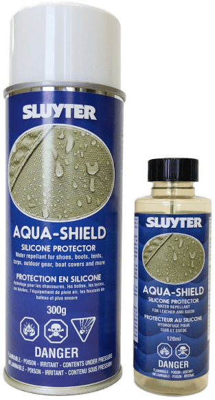image of AQUA-SHIELD