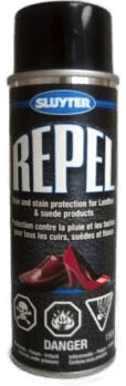 image of REPEL RAIN 'N' STAIN PROTECTOR
